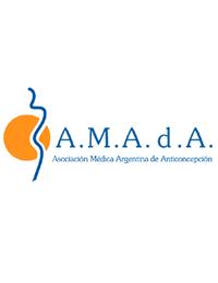 Asociación Médica Argentina de Anticoncepción