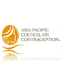 Asia-Pacific Council on Contraception
