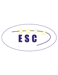 European Society of Contraception