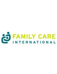 Family Care International