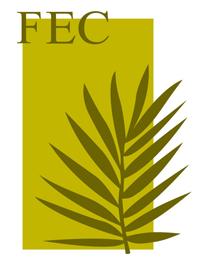 Fundación Española de Contracepción