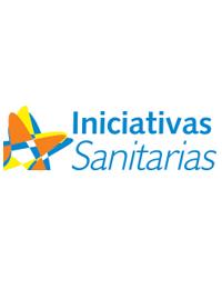 INICIATIVAS SANITARIAS
