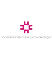 Sociedade Portuguesa da Contraceção