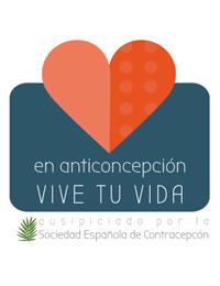 En Anticoncepción ¡VIVE TU VIDA!