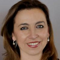Dña. Isabel Ramirez Polo