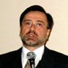 D. Pío Ivan Gómez