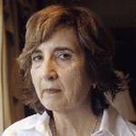 Dña. Eugenia Trumper